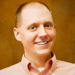Jacob D. Gerber