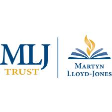 Martyn Lloyd-Jones Trust