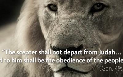 February 16th: Bible Meditation for Genesis 49